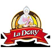 Ladory